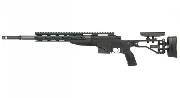 ares-m40-a6
