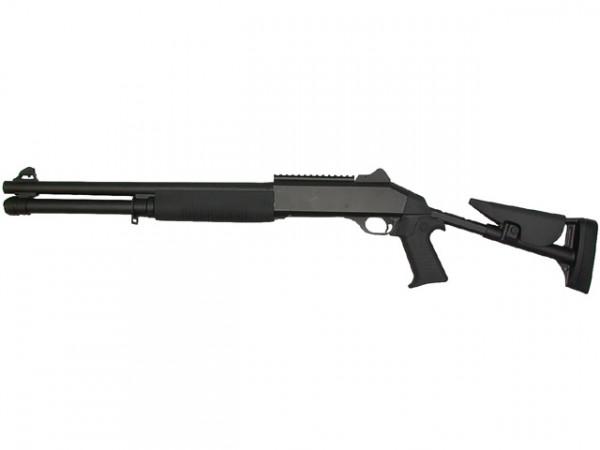 M3 S90-MSL Pumpgun / M56DL18