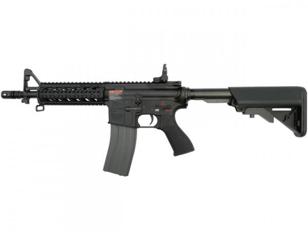 GC16 Raider-S / EGC-016-RDS-BNB-NCM
