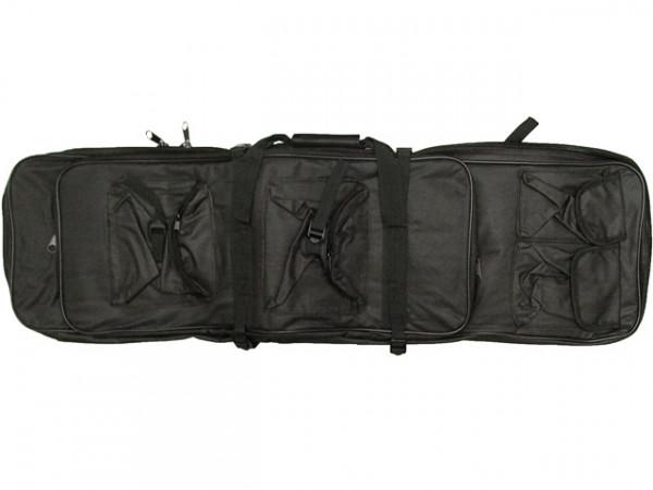 Waffentasche 101x30x8cm / GFCWT101