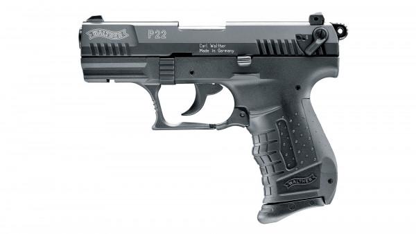 walther-p22-schreckschusspistole