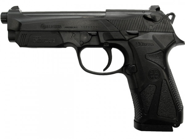 Beretta 90two / BE90TWOSP14