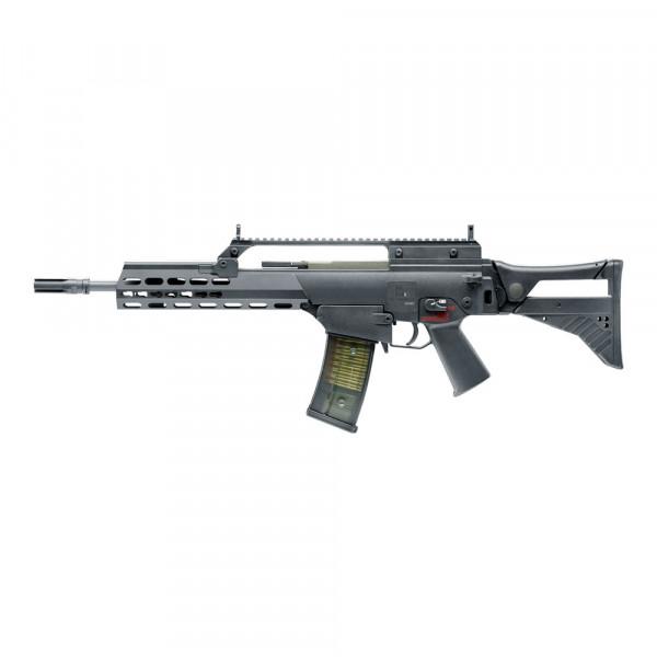 H&K G36K Airsoftgewehr S-AEG