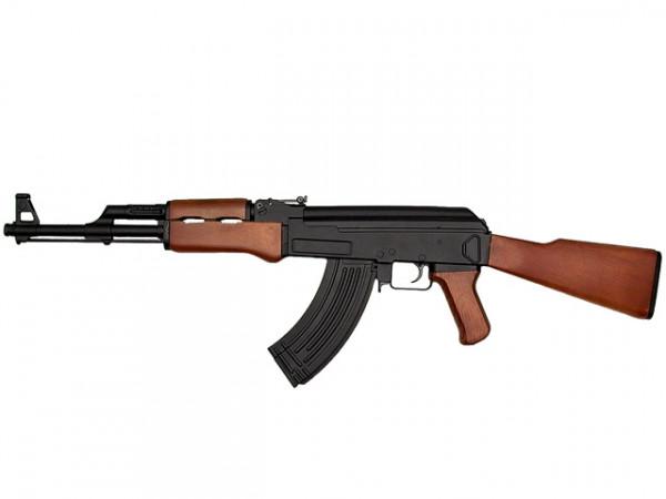 AK47 / GSG Mod. 47