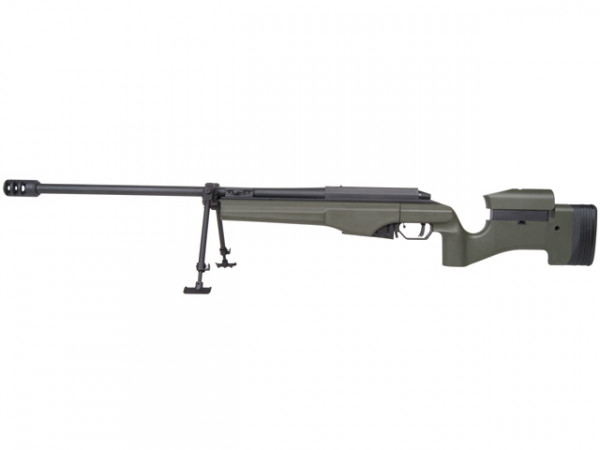 GSG MSR-009 Sniper OD / 204681