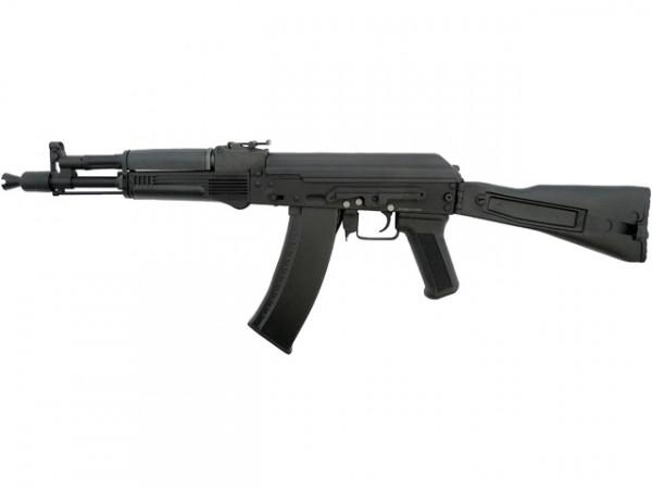 AK105 Metal Gear & Body / RK08MGB18