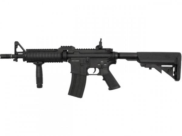 M4 RAS II Metal Gear & Body / BI5781MGB18