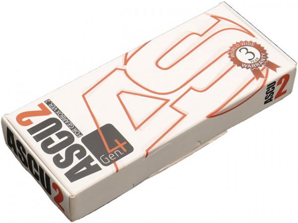 ASCU2 Gen.4 MOSFET System / AS2GEN4