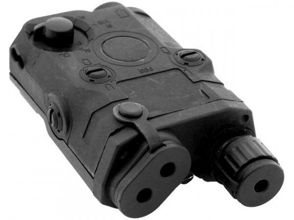 FMA Laser Deko PEQ-15 / TB493