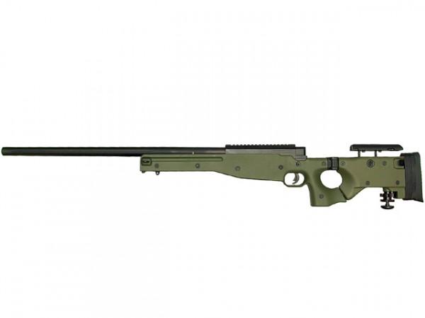 AW.338 -L96- Oliv / MB-08OL