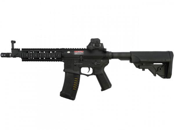 Amoeba M4 008 EFCS ARES / AM-008-BK