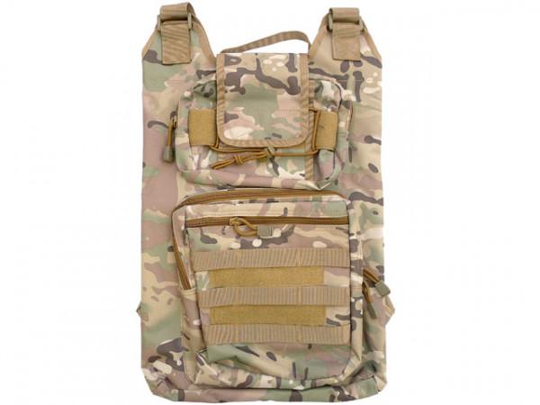 Universal Assault Waist/Backpack - MC / KRAUAWBPMC