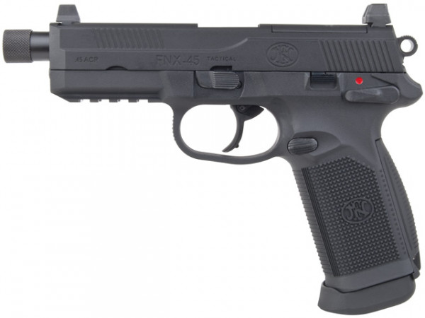 FNX-45 Tactical GBB / 204838