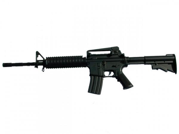 M4/A1 Carbine / M83A1