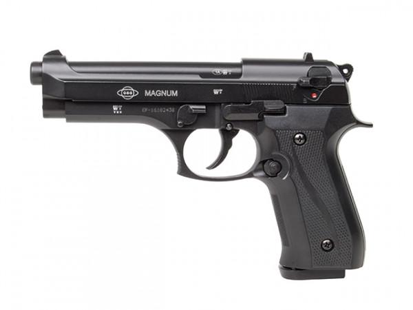 Ekol-Magnum-9mm
