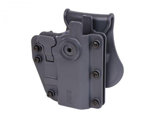 Swiss Arms Universal-Holster AdaptX Level 2