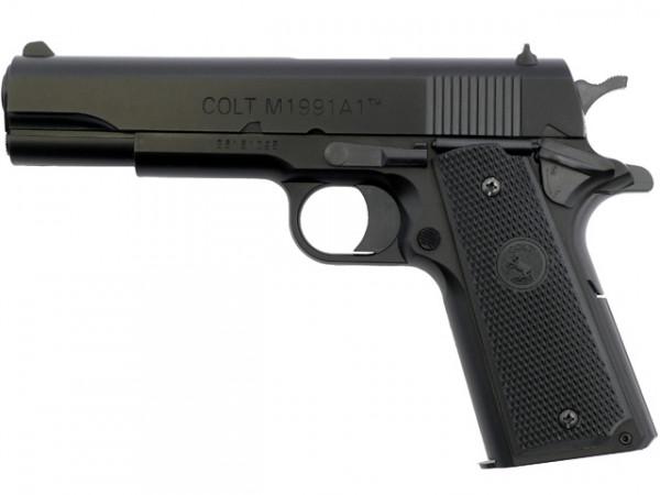 COLT M1911 A1 / GSGCM1911SP14