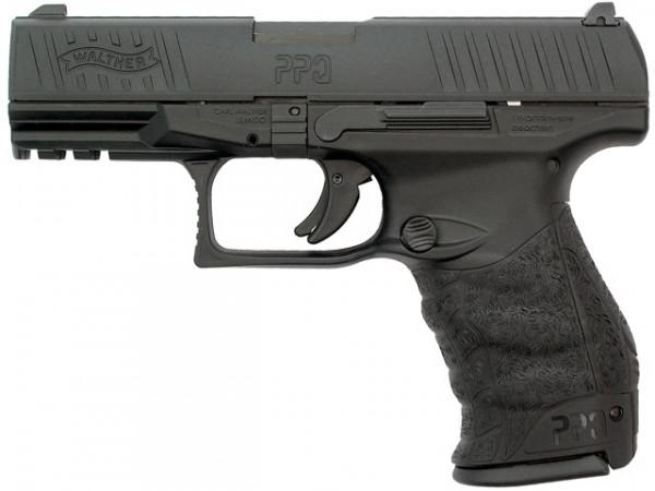 Walther PPQ M2 / WAPPQM2GAS18