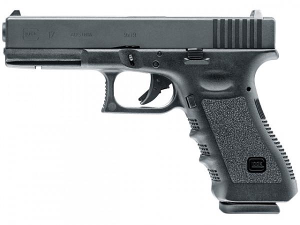 Glock 17 / 2.6412