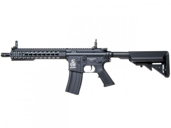 Colt M4 A1 Keymod Mid / 180842