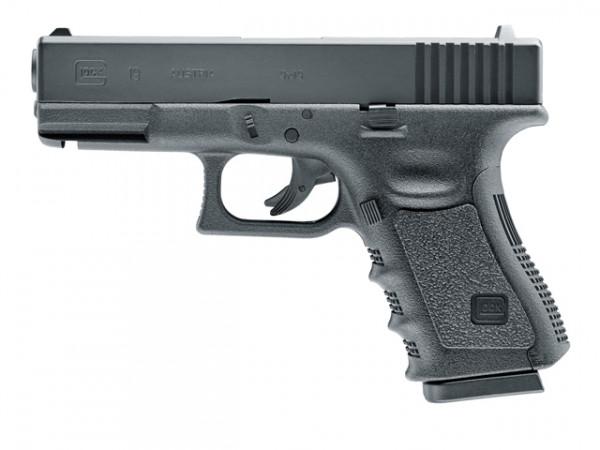 Glock 19 / 2.6413