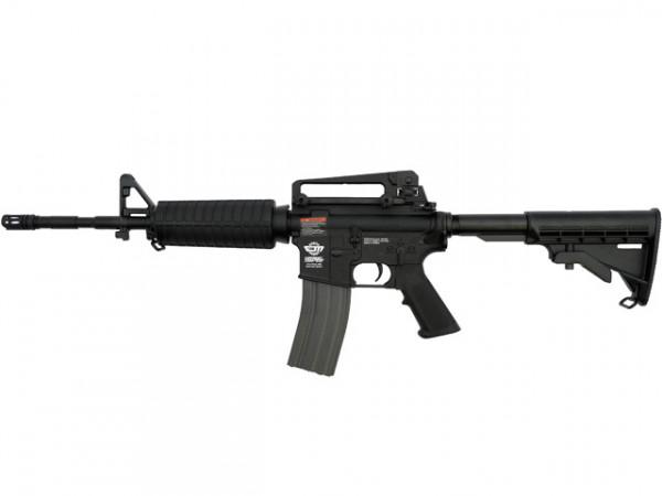 CM16 Carbine / EGC-16P-CAR-BNB-NCM18