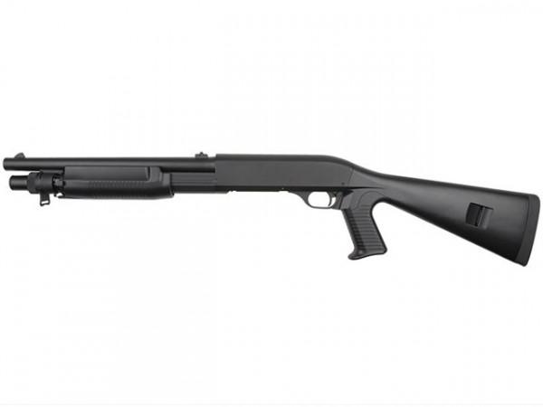 M3 S90-M Pumpgun Metal / CM360M