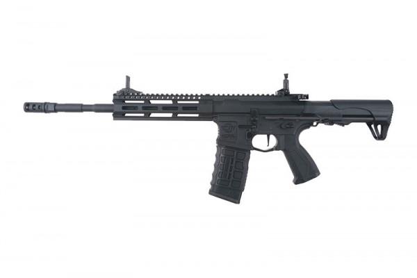 cm16-raider-l-2.0