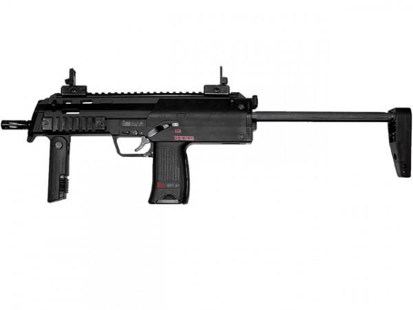 Heckler & Koch MP7 A1 Metal Gear