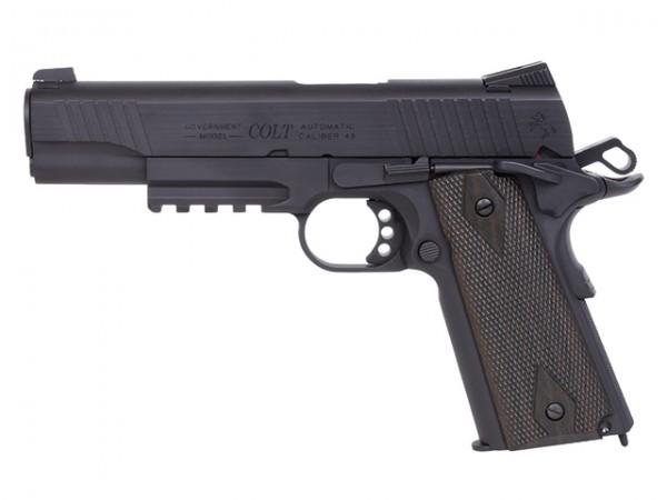 colt-1911-railgun-black