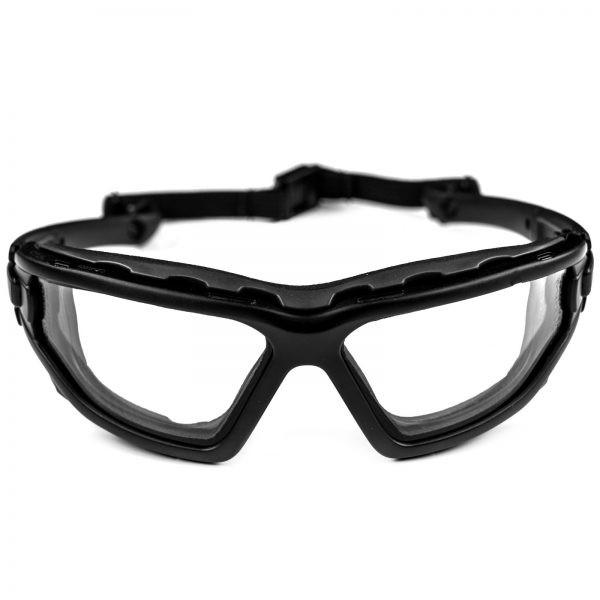 Novritsch Airsoftbrille Anti Fog
