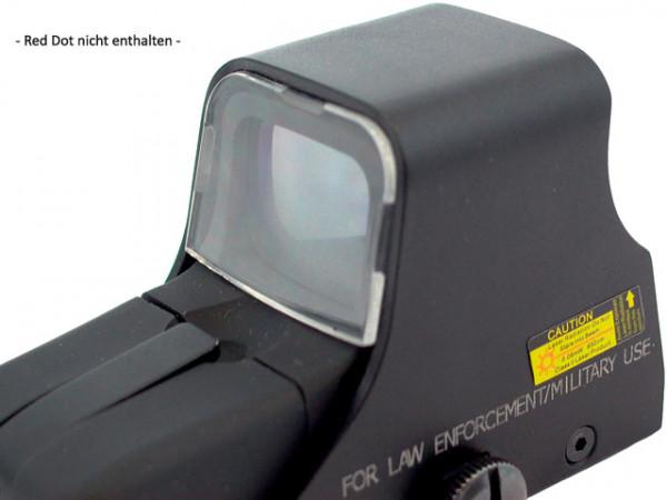 """Schutzglas Type """"550-552"""" / SGLT5502"""