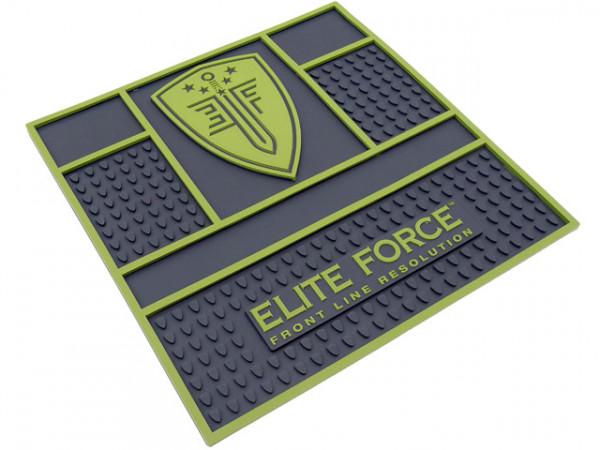 Bastelmatte Elite Force / BMEF