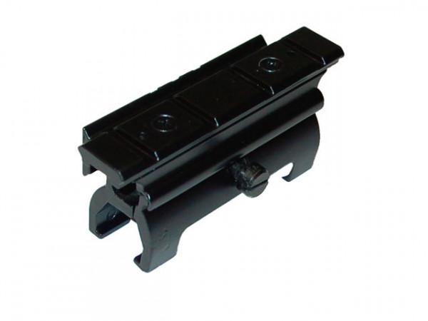 20-23mm Weaver-Doppelschiene für G3/MP5 / G3MP5M