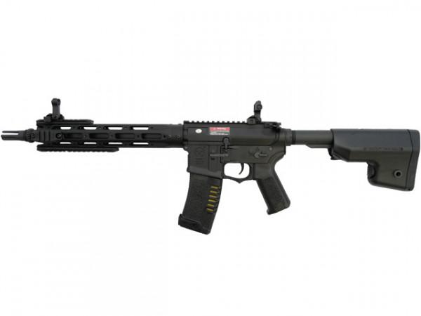 Amoeba M4 009 EFCS ARES / AM-009-BK0.5J