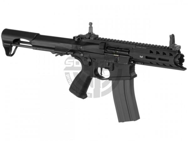 CM16 ARP 556 SMG / EGC-ARP-556-BNB-NCM
