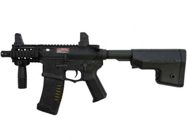 Amoeba M4 007 EFCS ARES / AM-007-BK