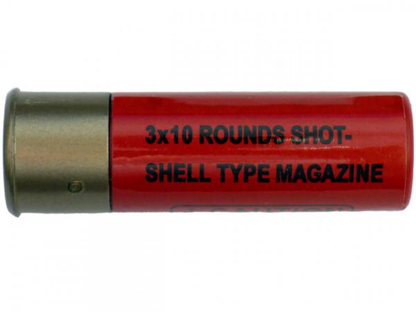 Schrothülse für M56 / SHM56