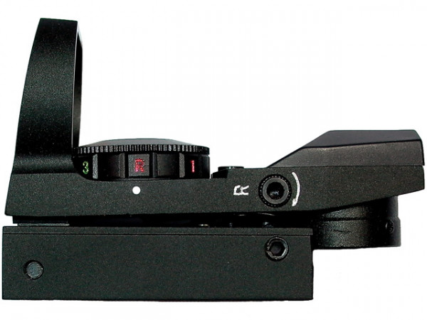 Red Dot - MultiReticleSight / RDMRS23