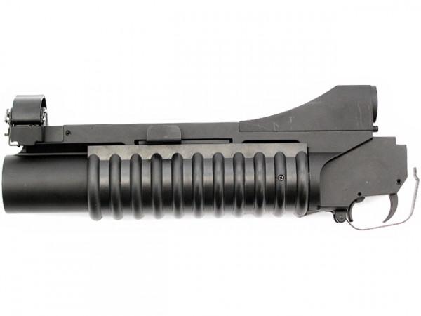 "Launcher Type ""M203"" S / BIM203S18"