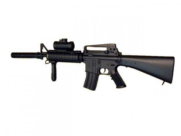 M4/A1 Carbine / M83B1