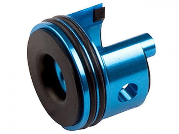 Ultimate Zylinder Kopf V2 / ASGULTZKV2