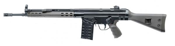 Heckler&Koch G3 Airsoftgewehr