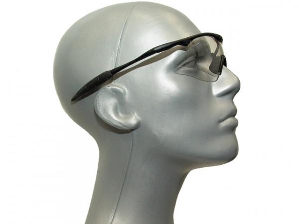 Schutzbrille Pro - Klar / SBMO5