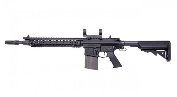 Ares SR25-M110K S-AEG