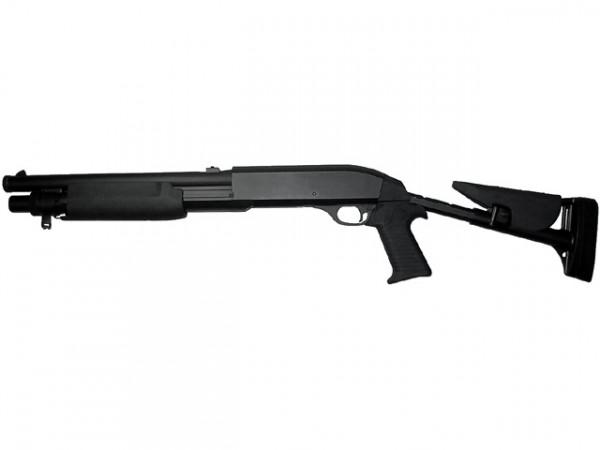 M56C-Pumpgun