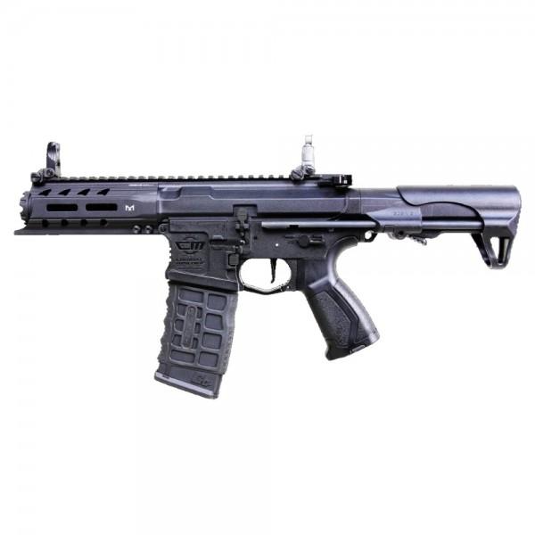 CM16 ARP 556 SMG V2S