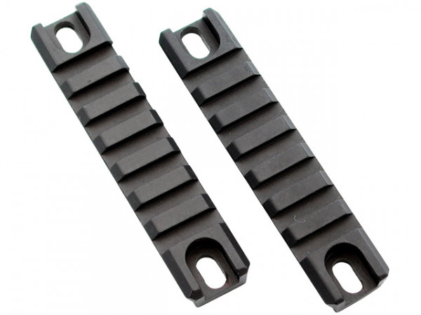 Railset G36 2 PCS / RS362PCS