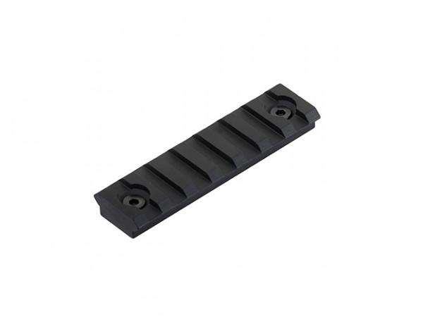 Key-Mod 3 Inch Picatinny Rail / KM3PR