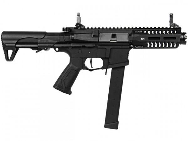 CM16 ARP 9 SMG / EGC-ARP-9MM-BNB-NCM